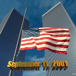 It's a BIG day…..Remembering 9/11