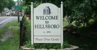 Hillsboro – A Town for Young & Old