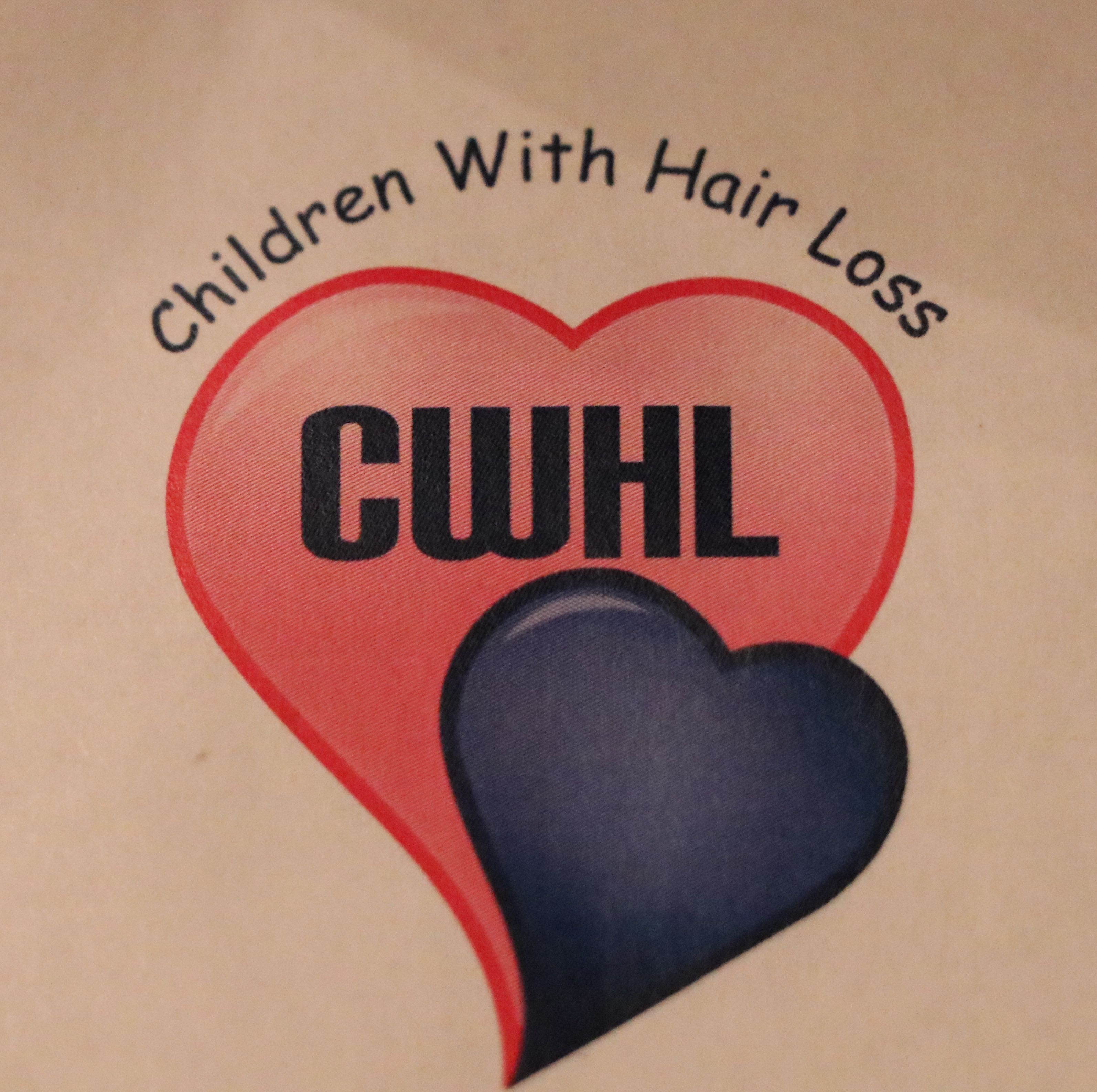 A perfect fit – Children with Hair Loss